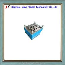 fairing set for suzuki 03-04 gsxr1000 gsxr 1000 k3 injection mold plastic kit 18
