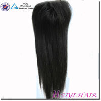 "30"" Wholesale Best Quality virgin hair russian"