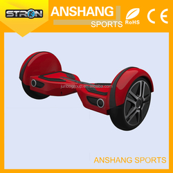 Smart and Outdoor electric unicycle mini scooter self balancing for sale