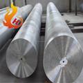 P20 acero propiedades / p20 dureza de acero / p20 de acero para herramientas