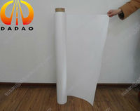white PET film for carbon crystal heater