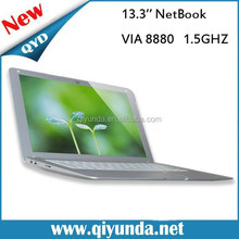 2015 13.3 inch price roll top laptop/mini laptop/laptop prices in china