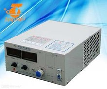 18 V 200A switching power/electrical supply for plating copper/silver/gold ect with remote/local control china manafacture