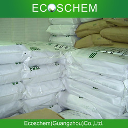 CHINA MANUFACTURER Agrochemical 48%SC, 70% WP, 70% WDG Herbicide Metribuzin