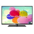 Venta caliente 55 televisión pulgadas con au/lg panel/full hd/smart tv