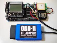 Custom your design diagnostic automobile with OEM/ODM