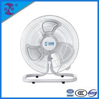 Www.alibaba.com lowest price industrial fan big size