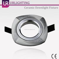 Hot sale CE MR16 halogen/LED Ceramic Spotlight/Downlight