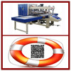 2015 competitive price,new inflatable swimming pool sealing welding machine supplier,CE approved