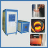 China low cost high frequency induction hardware tool heat treatment equipment