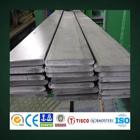 904L stainless steel bar
