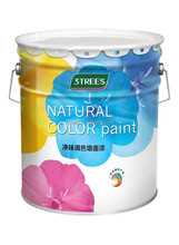 OEM Quality all size paint buckets/pails