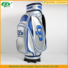 Gaopin stand golf bag