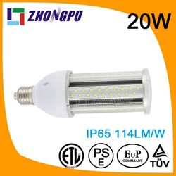 lampada led e27 20w waterproof indoor outdoor 114lm/w