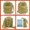 cotton canvs military army bag army canvas duffle bag canvas travel bag