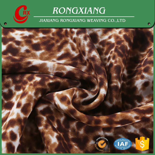 Designer fabric supplier china wholesale custom polyester for Designer fabric suppliers