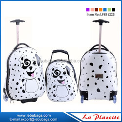 2015 casual special pc luggage suitcase, travelmate luggage