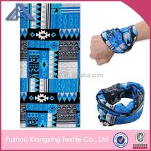 multifunction make scarf bandana baby headbands