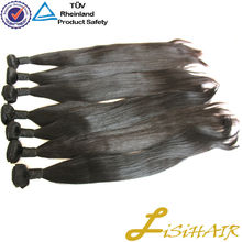 12Inch To 30 Inch Natural Color Hair Extensions Florida