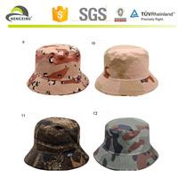 Plain digital print bucket hat wholesale,tie dyed bucket hat,custom bucket hat