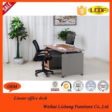 China office furniture,melamine office furniture