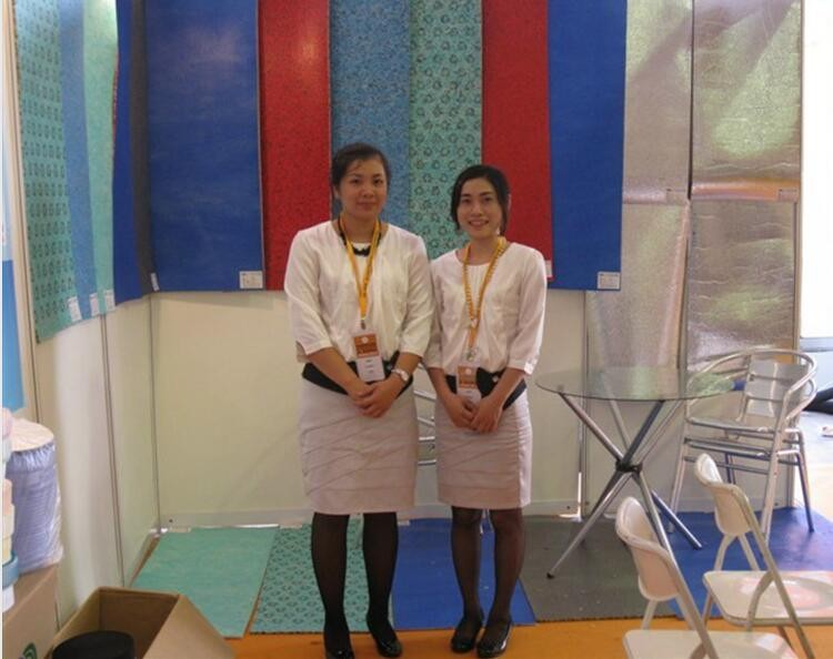 chuanghong exhibition.jpg