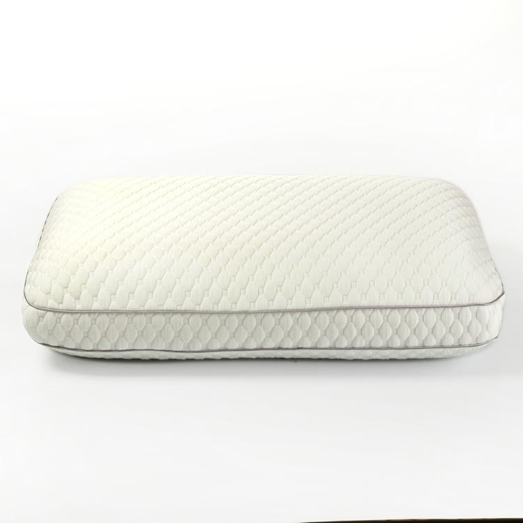 SD741 PU pillow (1).JPG