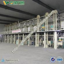 Chinese supplier grain grinder