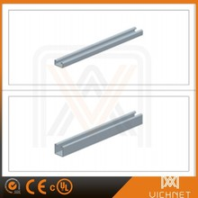 High quality strut channel accessories
