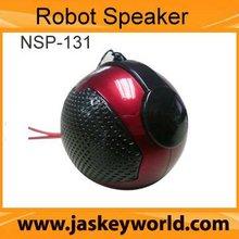 speaker box dimensions,manufacturer