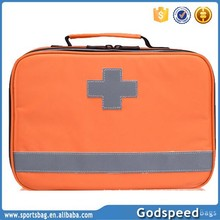 good quality emergency pack for disaster survival kit hot selling disaster first aid kit for car