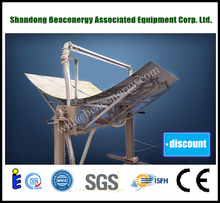 Concentrated vacuum tube solar collector,glass evacuated solar collector tube,ZX24-8-A evacuated tube solar thermal collector