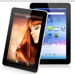 Cheapest Digital WIFI 3G 1.2GMHZ Android 4.2 cheapest tablet pc with sim slot With ROM 8GB