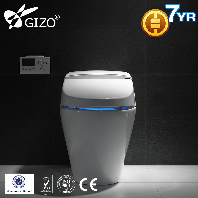 China Manufacturer Sanitary Ware Portable Toilet Buy