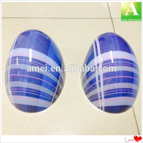 PC-vacuum-forming-plastic-decoration-cover-for5