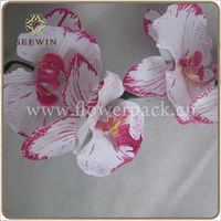 Wholesale Artificial Orchid Flowers