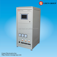 CSS61000-11 Voltage Dips and Interruptions Generator with Fine Performance for Lighting Luminaires and Lamps Test