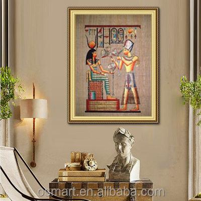 Pure Art Lage Prijs Muur Decoratieve Schilderen Voor Woonkamer ...