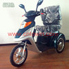 China housewares 12v most popular style cheap motor scooter