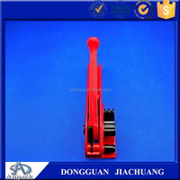 JIACHUANG factory supply wire tensioning strap tool