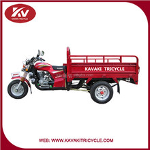 Tricycle for adults/china cargo tricycle/three wheels motor vehicle