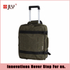 JLY 20''/24''/28'' Cheap 3 pcs travel trolley luggage/soft luggage/travel luggage set in hotselling