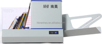 The Optical Mark Reader(OMRS50FSA) with the lowest price for the school