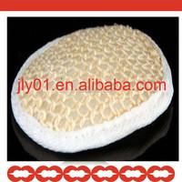 Natural Sisal Bath pad