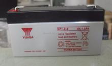 yuasa battery 6v 1.2ah gel battery 6v 1.3ah deep cycle battery with high quality long life