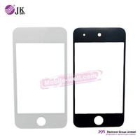 [JQX] New and original mobile phone lcd/ replacement lcd screen for iphone lcd/ for ipod touch 4 screen