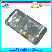 Supplier In Shenzhen China For Nokia Lumia 620 LCD With Touch Screen Digitizer Assembly