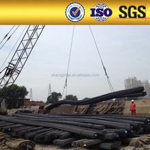 SD400 SD500 HRB400 HRB500 Deformed Steel Bar