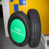 new brand car tyres 205/65R15 cheap price