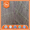 2015 new products chanel fabric polyester, 100% polyester fabric dye for polyester